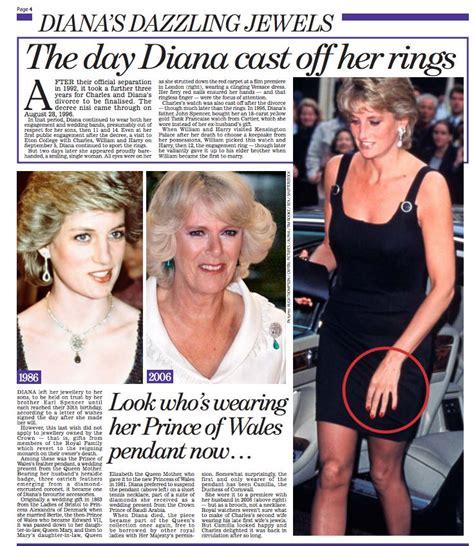 Dress New Diana Princess Pt 2 1521 best diana the princess of wales 4 images on