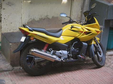 honda zmr 150 hero honda new karizma r review motorcycles catalog with