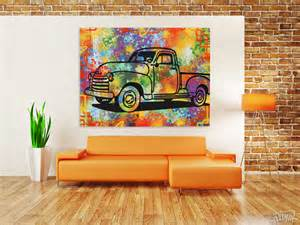 Art For Bedroom Walls pop art in interior design
