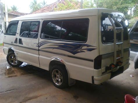 mazda vans for sale mazda brawney for sale buy sell vehicles cars