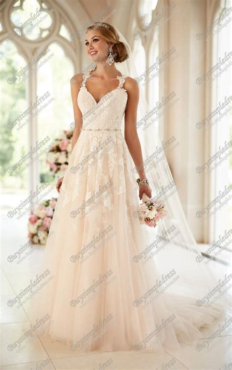 Stelan White Top Kotak stella york wedding dress style 6144 2427129 weddbook