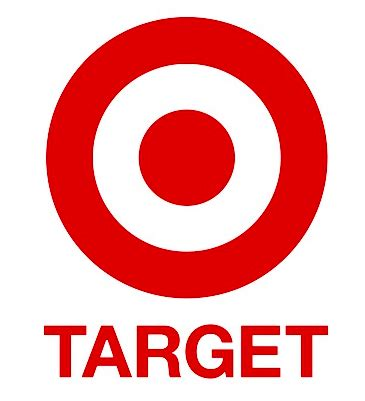 all things target target new 1 year return policy for target owned brands