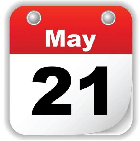 Bargain News Calendar Of Events Hancock S Event Calendar Stay Current On Hancock
