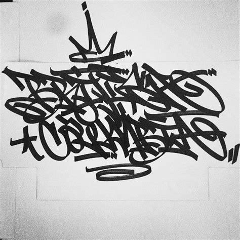 best tags 1000 ideas about graffiti tagging on graffiti