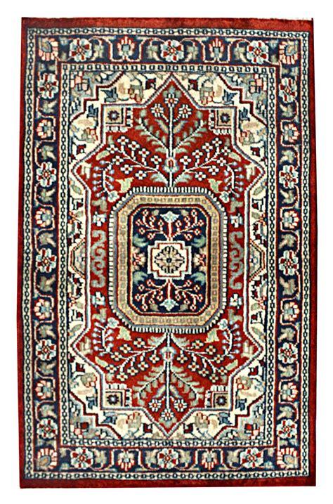 carpet design arabian carpet carpet vendor design best high furniture