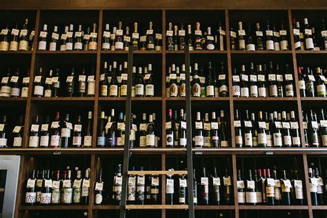 Mr Basement by Best Wine Bars In Prague Taste Of Prague Food Tours