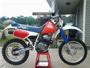 1987 honda xr 250 http bike motors24 ee default aspx id