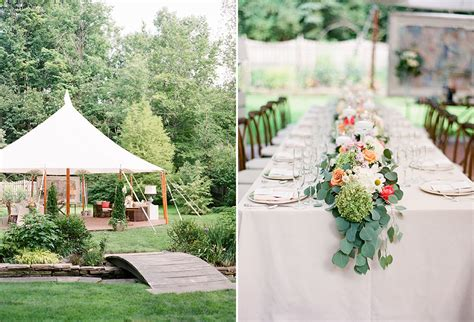 where was backyard wedding filmed featured category columbus wedding photographer hunter