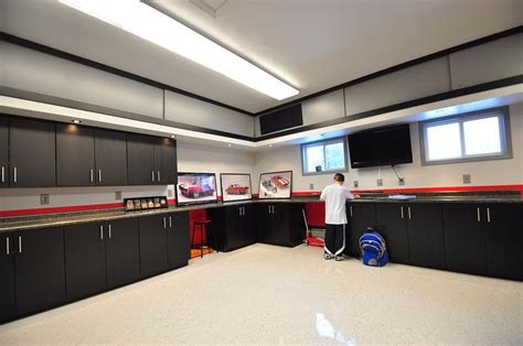 17 best images about garage fit outs on pinterest garage