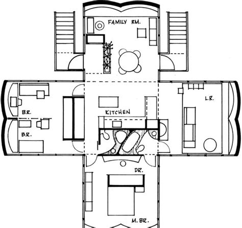 futuristic house floor plans futuristic house floor plans 28 images library and