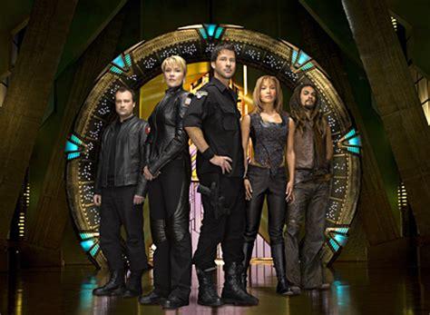 E M O R Y Atlantis Series 03emo749 2 episodi in di stargate atlantis gt gt ludicer it
