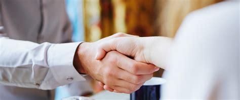 top salary negotiation tactics how to improve your salary negotiation skills careercloud