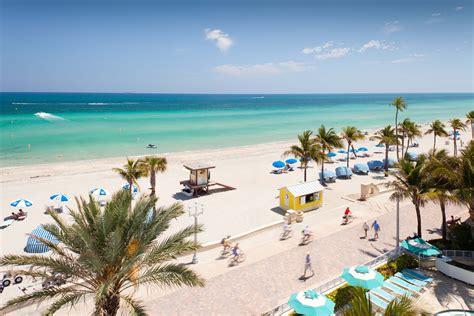 hollywood beach hotels fl hotels in south florida hollywood beach marriott resort in