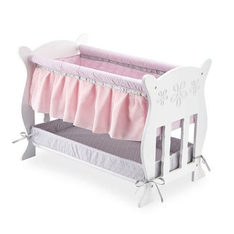 Toys R Us Baby Cribs Furniture Interesting Toys R Us Furniture Toys R Us Furniture Toys R Us Toddler Beds Baby