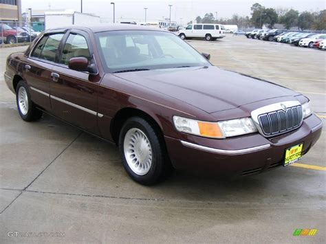 small engine repair training 2001 mercury grand marquis engine control service manual how to replace 2001 2005 mercury grand marquis alternator ford recalls older