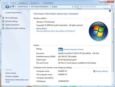 16gb i7 ultrabook laptop samsung series 9