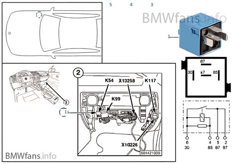 z3 e36 fuse box wiring diagram and fuse box