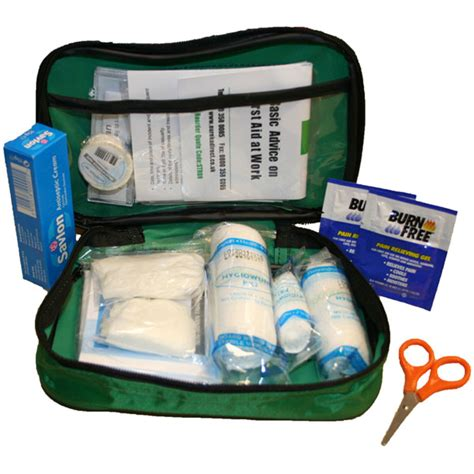 home pet aid kits ensure