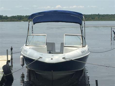 yamaha jet boat water in ski locker yamaha 2005 for sale for 14 500 boats from usa