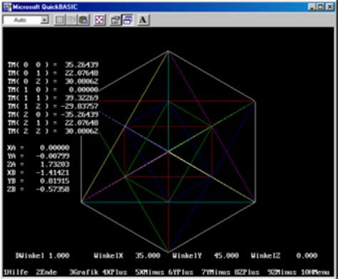 qbasic full version free download qbasic for dos free download trainfile