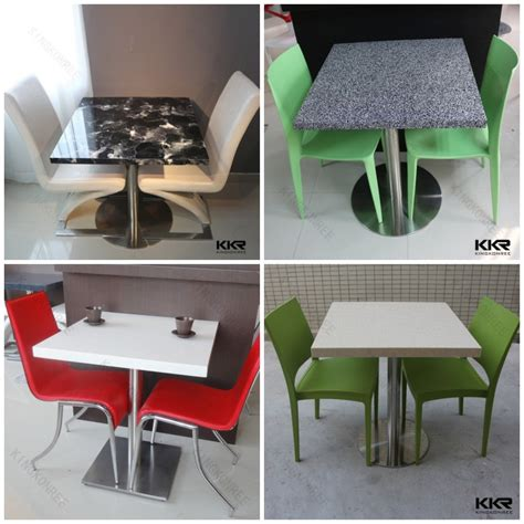 School Dining Room Tables School Dining Room Tables Tilt Top School Dining Table Circular School Dining Room Furniture