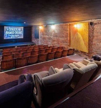 the northern lights theater the northern light cinema wirksworth 2018 all you need