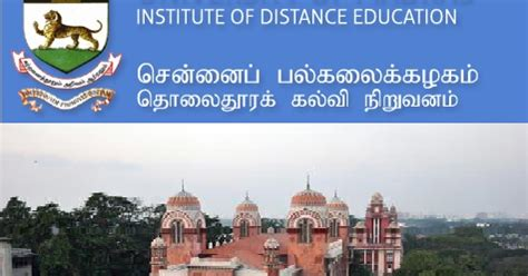 Types Of Mba Courses In Tamilnadu by Genuine Degree Credit Transfer Degree Back
