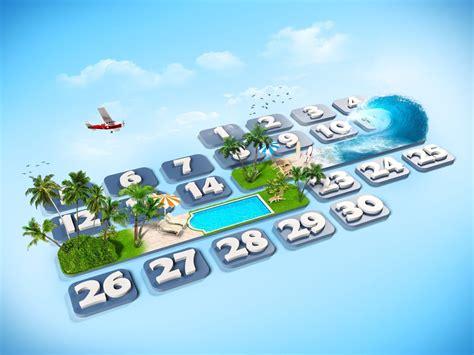 Vacances De Paques 2018 Vacances Scolaires Les Dates Pour 2018 2019 D 233 Voil 233 Es