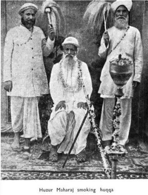 baba ji ki yaad punjabi shabad radha soami satsang beas shabad what do you know of the radha soami faith sikh answers