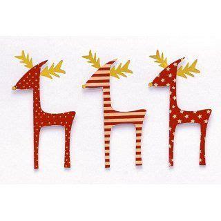 The Gift Wrap Company Christmas Cards - sketchbook marjolein bastin boxed christmas cards joy cardinal