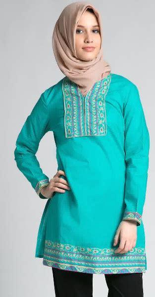 Baju Muslim Modis baju muslim modis dan trendy untuk hari raya danitailor