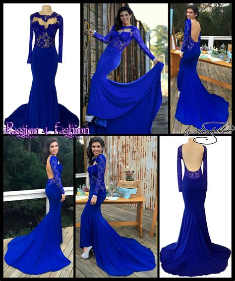 Goodbye Riddance What To Serve Decorate With Wear To Celebrate Your Divorce Fashiontribes Fashion by Matric Farewell Dresses 0729931832 Matric Dresses
