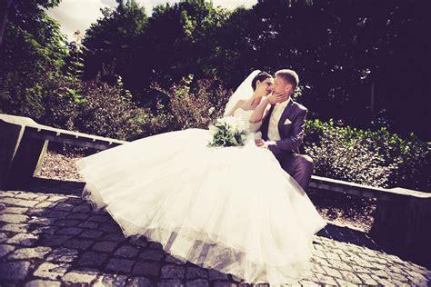 Hochzeit Feiern by Ihre Hochzeitsfeier Luther Hotel Wittenberg