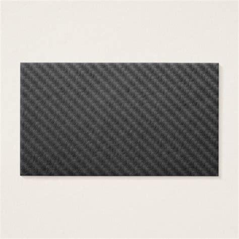 Business Cards Background