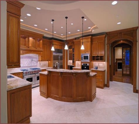 design kitchen layout free 28 kitchen design layout free kitchen kitchen