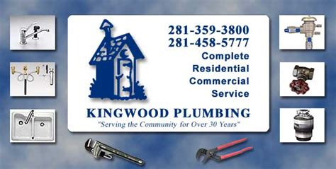 Chavez Plumbing Houston by Houston Area Plumber Master Residential Pearland