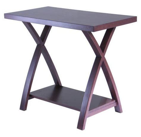 30 inch high accent tables pin by angela behanan on home kitchen furniture