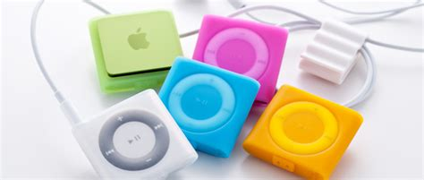 Apple Ipod Nano And Chocolate Gift Set Unboxed by Image Gallery Ipod Shuffle Cases
