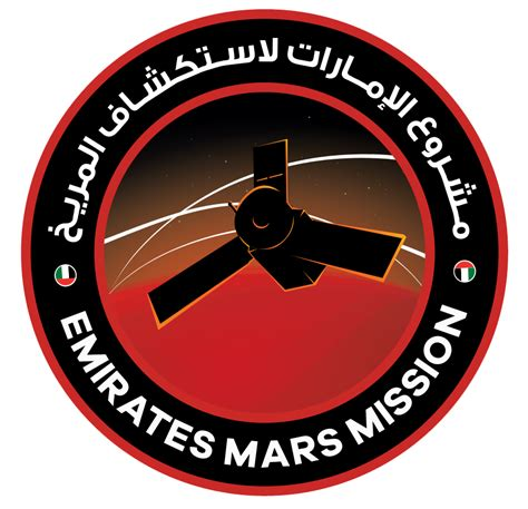 uae mars nasa and the uae team up on space exploration