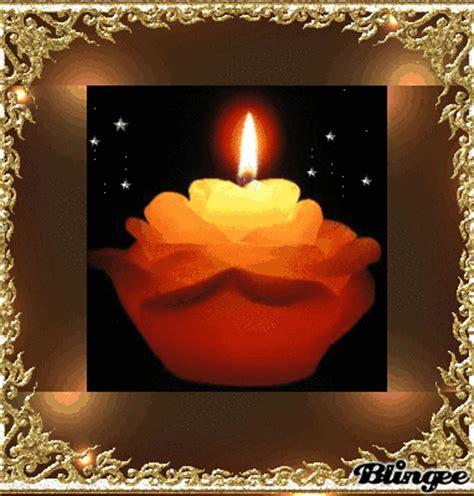 imagenes con movimiento velas dialogamos con dios y hablamos de dios vela encendida en