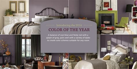 color of the year sherwin williams trending for 2014 color robin s nest interiors robin