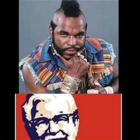Mr T Meme - imgs for gt mr t memes