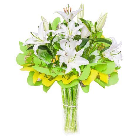 spedire fiori nel mondo consegna fiori a domicilio in italia e nel mondo