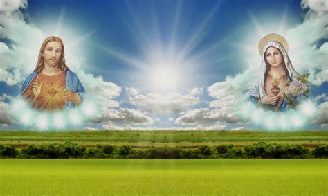 imagenes religiosas fondo de pantalla fondo de pantalla religioso 3