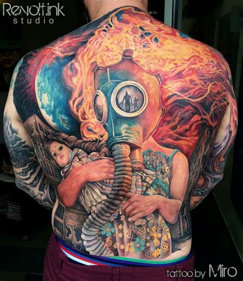 apocalypse tattoo best 25 apocalypse ideas on feather