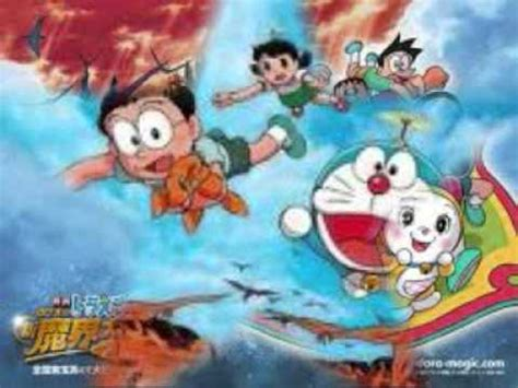 doraemon film in urdu doraemon cartoon in urdu full movie