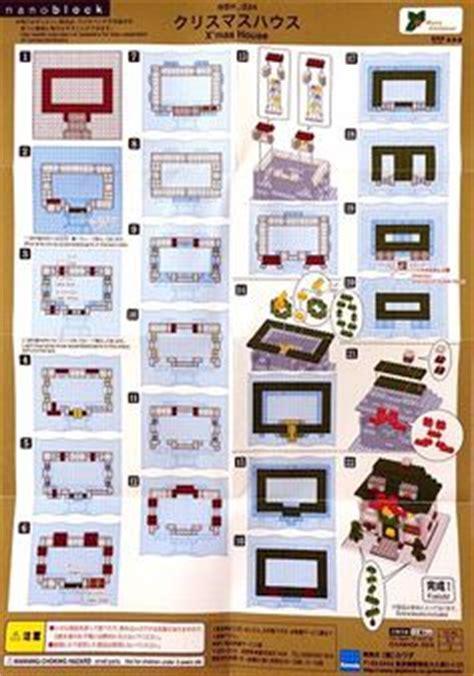 Loz Lego Nano Block Large Minecraft Zomb Kode Tr5586 1 nanoblock minion jerry build lego stuff minions and jerry o connell