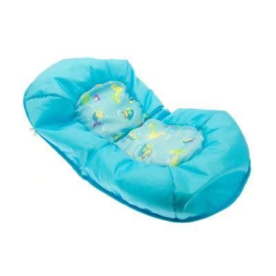 Bak Mandi Bayi Dari Balon 6 pilihan baby bath tub smartmama