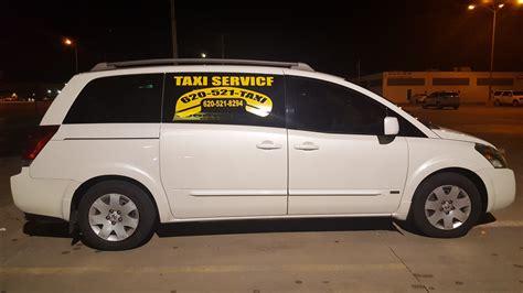 Garden City Taxi Garden City Taxi In Garden City Ks 620 521 8