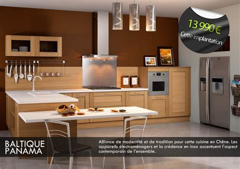 Credence Cuisine Bois by Prix Credence Murale Cuisine Bois Cr 233 Dences Cuisine